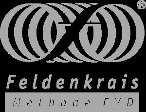 LogoFVD_10_2009-003-transpa